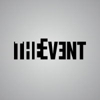 THE EVENT/イベント | 原題 - The Event