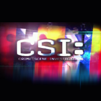 CSI:科学捜査班 | 原題 - CSI: Crime Scene Investigation