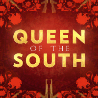 女王への階段 Queen of the South | 原題 - Queen of the South