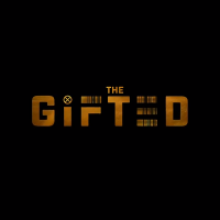 The Gifted(ザ・ギフテッド) | 原題 - The Gifted