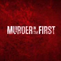 第一級殺人/MURDER IN THE FIRST | 原題 - MURDER IN THE FIRST