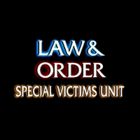 LAW & ORDER 性犯罪特捜班 | 原題 - Law & Order: Special Victims Unit